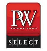 Publishers Weekly Select - Highschooland