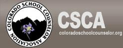 Colorado School Counselor