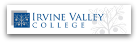 Community Education Class in Irvine, CA