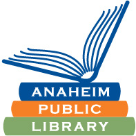 Canyon Hills Branch Library, Anaheim
