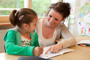 5 Hints from a Single Mom and High School Guidance Technician