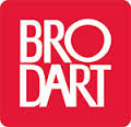 Brodart Company