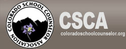 Colorado School Counselor